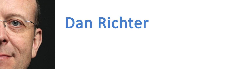Dan Richter